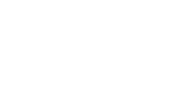 Hawthorne at Horse Pen Creek
